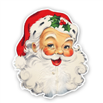 Single-Diecuts_santa-claus
